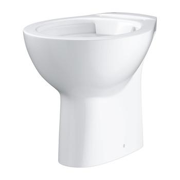 Чаша для унитаза Grohe Bau Ceramic 39431000