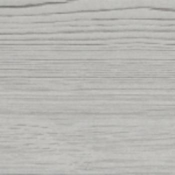 Керамогранит Corso 150х600х10мм светло-серый, Gracia Ceramica