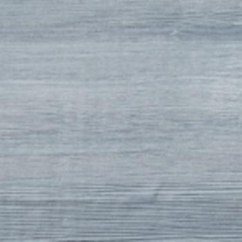 Керамогранит Corso 150х600х10мм голубой, Gracia Ceramica