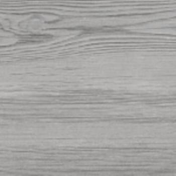 Керамогранит Corso 150х600х10мм серый, Gracia Ceramica