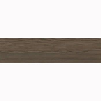 Керамогранит Corso 150х600х10мм коричневый, Gracia Ceramica