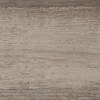 Керамогранит Albero 150х600х10мм серый, Gracia Ceramica