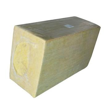 Утеплитель Эковер П-125 1000х600х100 мм 4 штуки в упаковке