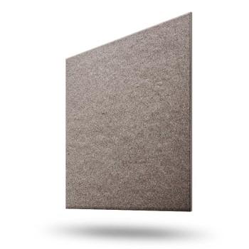 Керамогранит У018 рифленый 300х300 мм, коричневый г.Снежинск