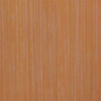 Плитка обл. 230х350мм Рейн красно-коричневый, низ, Интеркерама