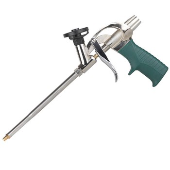 Пистолет для монтажной пены, KRAFTOОL