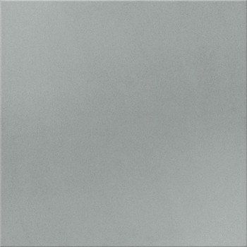 Керамогранит UF003 ректиф, 600х600мм, серый, г.Снежинск