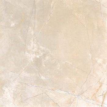 Керамогранит Estima Empire MP02 600х600х10мм полированный
