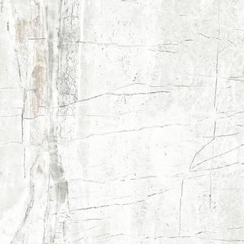 Керамогранит Estima Glatcher GL00 600х600х10мм неполированный