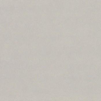 Керамогранит Estima Loft LF 01 600х600х10 мм, неполированный