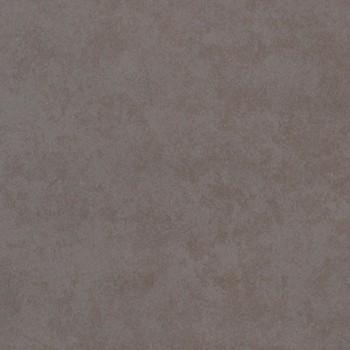 Керамогранит Estima Loft LF 03 600x600х10 мм, неполированный