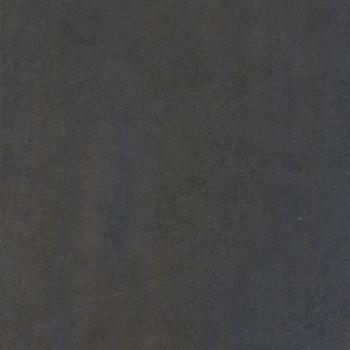 Керамогранит Estima Loft LF 04 600x600х10 мм, неполированный
