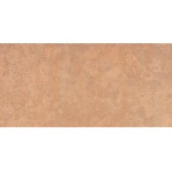 Керамогранит Estima Mild MI02 600х1200х11мм неполированный
