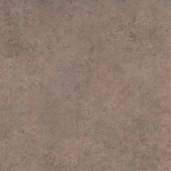 Керамогранит Estima Mild MI03 600х600х10мм неполированный