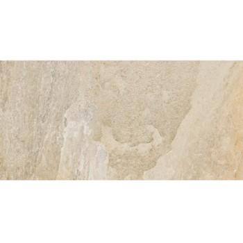 Керамогранит Estima Mixstone MS02 600х1200х11мм неполированный