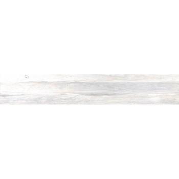 Керамогранит Estima Spanish Wood SP00 194х1200х11мм неполированный