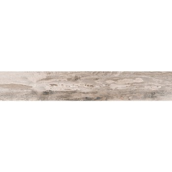 Керамогранит Estima Spanish Wood SP 01 194х1200х11 мм, неполированный