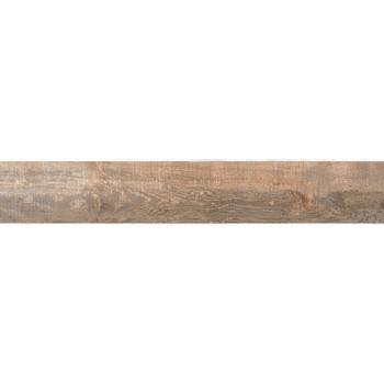 Керамогранит Estima Spanish Wood SP02 194х1200х11мм неполированный