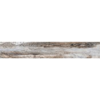 Керамогранит Estima Spanish Wood SP03 194х1200х11мм неполированный