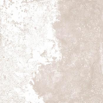 Керамогранит Estima Venezia VZ02 600х600х10мм неполированный