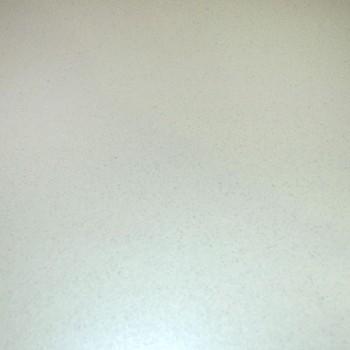 Керамогранит Техногрес 300х300х8мм, белый
