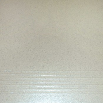 Керамогранит Техногрес ступени белые 300х300мм