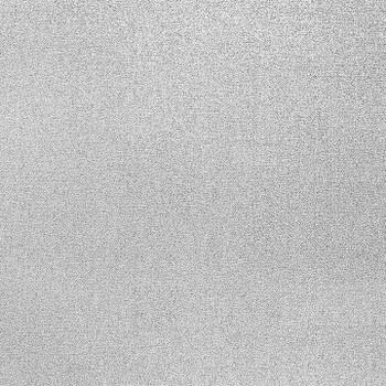 Обои флизелин. Версаль (1,0М х 25м) 357-60(6)