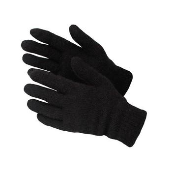 Перчатки утепленные зимние