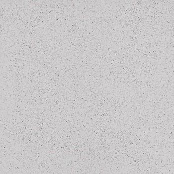 Керамогранит Техногрес 600х600х10мм, светло-серый, ректифицированный