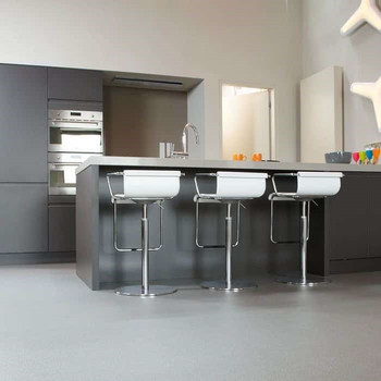 Линолеум полукоммерческий Sprint Pro Аризона 1 3,5 м, 1 Класс