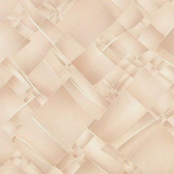 Линолеум полукоммерческий Force Колибри 6 2,5 м, 1 Класс