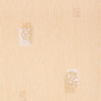 Обои Эдем коллекция Версаль (010-21, 0,53*10м, винил., на бум.основе)