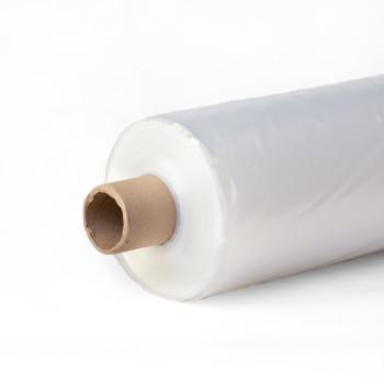 Пленка полиэтиленовая 60 мк 3х100 м