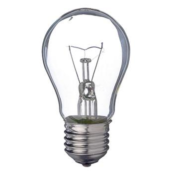 Лампа накаливания 95Вт Е27 (Стандарт)
