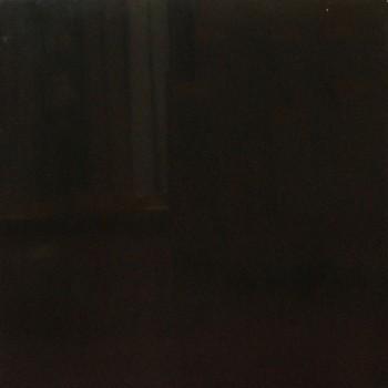 Керамогранит AJС 669 600х600x10мм, черный полир., Китай
