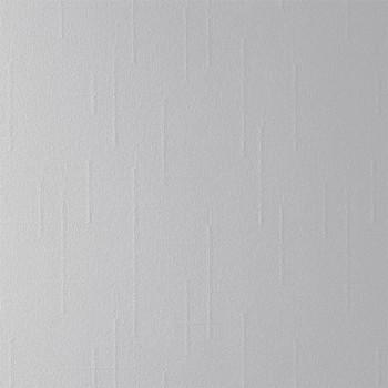 Стеклообои Wellton WO118 1х25 вертикаль