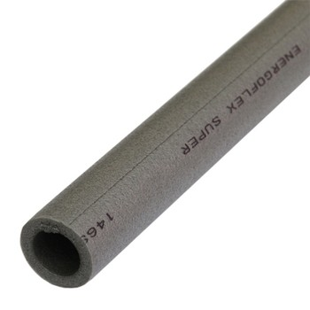 Теплоизоляция Энергофлекс Супер 35/9 (уп 100м)