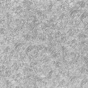 Обои флизелин. Версаль (1,06М х 25м) 308-60(4)