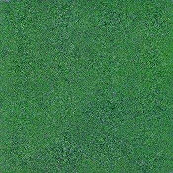 Керамогранит Техногрес зеленый 300х300мм