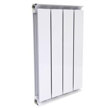 Радиатор Термал 500-8
