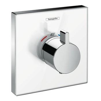 Термостат для душа Hansgrohe Shower Select 15734400