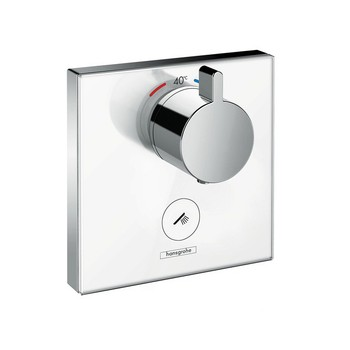Термостат для душа Hansgrohe Shower Select 15735400