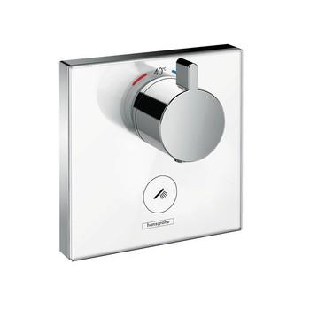 Термостат для душа Hansgrohe Shower Select 15735400