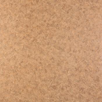 Линолеум Европа Арабески 1 (бытовой) (абстракц, 2,5 м)
