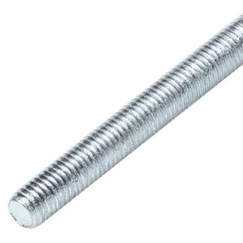 Шпилька (Штанга) резьбовая TR 22х1000 мм