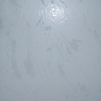 Плитка д/пола 304х304мм Коко-Шанель бел., кк007D Уралкерамика