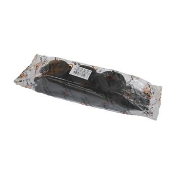 Розетка штепсельная каучук 3-фазная, 25А, 380-415 V, 31.04.304.0300