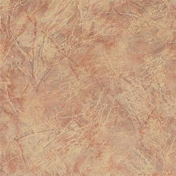 Линолеум бытовой Ом,ега Калахари 1 2 м, 1 Класс