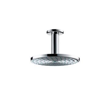 Верхний душ Hansgrohe Raindance S 180 1jet c держателем 27478000