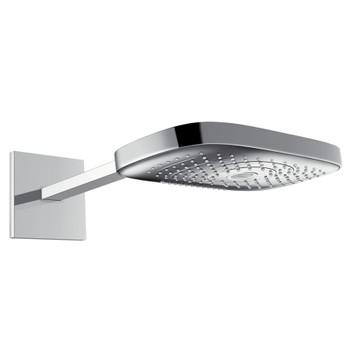 Верхний душ Hansgrohe Raindance Select Е 300 3jet 26468000